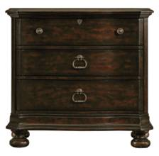 European Farmhouse-Maisonette Bachelor's Chest