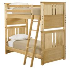 New Mix Bunk Bed
