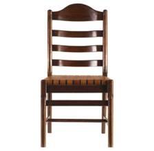 Artisan-Ladderback Side Chair