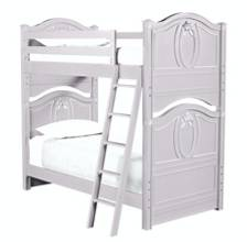 New Isabella Bunk Bed