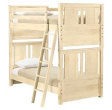 Mix Bunk Bed