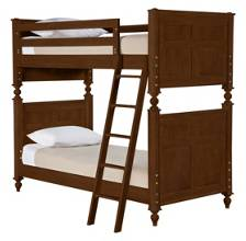 New myHaven Bunk Bed