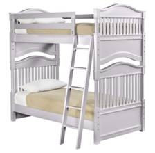Abigail Bunk Bed