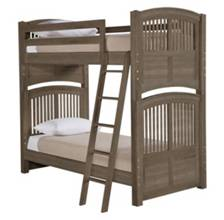 Harbor Town Bunk Bed