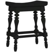 Coastal Living Cottage-5 O'Clock Somewhere Counter Stool