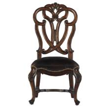 Costa Del Sol-Messalinas Blessings Side Chair