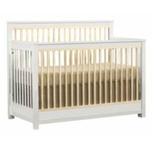Built To Grow Encore Crib