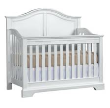 Built To Grow Acclaim Crib -Starlight-Standard