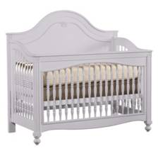 Built To Grow Gala Crib