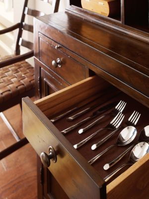 Dining Storage Pieces